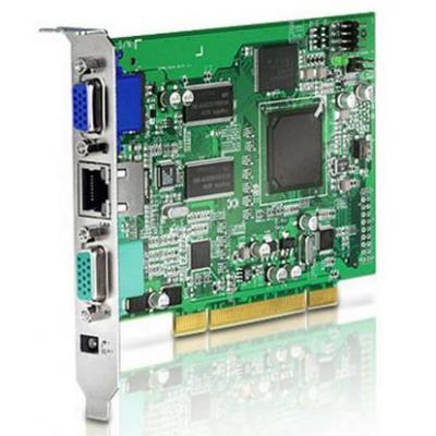 Aten IP8000 interfaceadapter