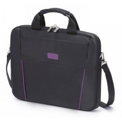 Dicota D30996 laptoptas