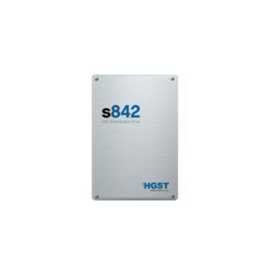 HGST 0T00163 SSD