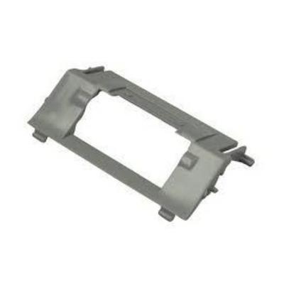 Samsung JC63-02917D Printing equipment spare part - Wit