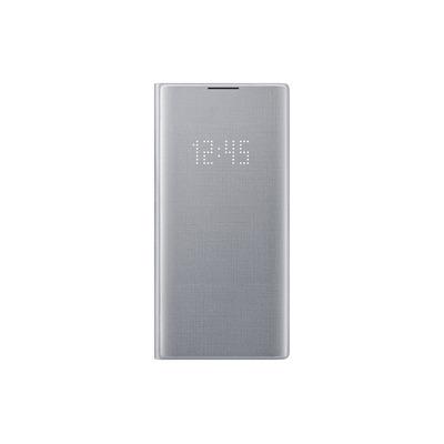 Samsung EF-NN975PSEGWW mobiele telefoon behuizingen