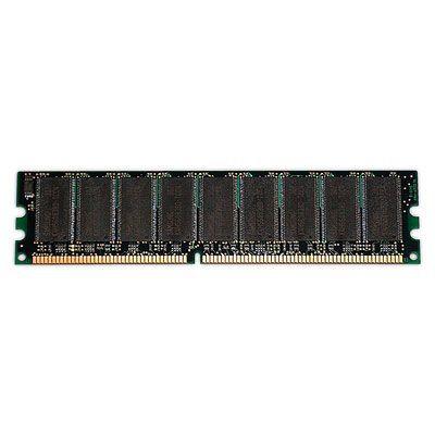 Hewlett Packard Enterprise 4GB Fully Buffered DIMM PC2-5300 2x2GB Low Power DDR2 Memory Kit .....