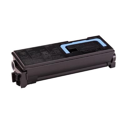 KYOCERA 1T02HG0EU0 cartridge