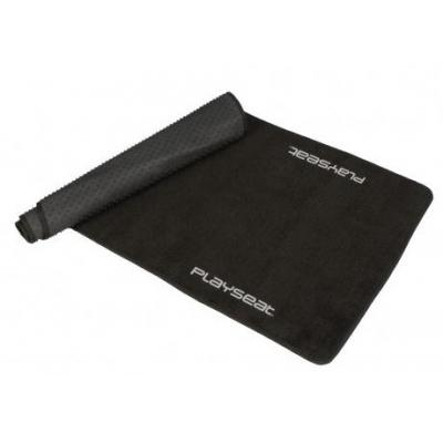 Playseats spel accessoire: Floor Mat - Zwart