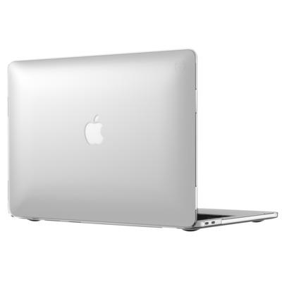 Speck 126089-1212 laptoptassen