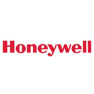 Honeywell 1900, Limited Comprehensive, 1 day turn, 1 year renewal, (10 unit minimum) Garantie
