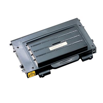 Samsung CLP-510D3K - Zwart Toner