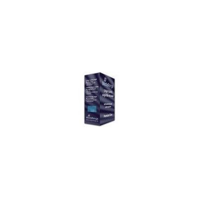 Mediarange : 12mm single retailpack - Blauw