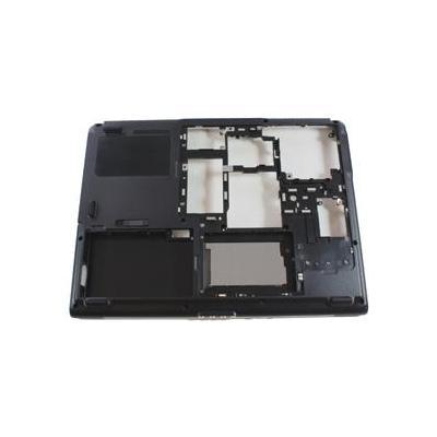 Acer laptop accessoire: 60.PW002.001 - Zwart