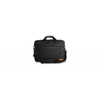 Acme made laptoptas: 17M53 - Zwart