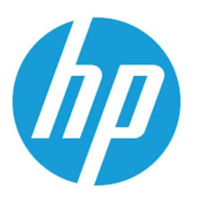 HP H1TX9E aanvullende garantie