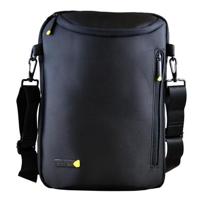 Tech air TAUBP005v3 Laptoptas - Zwart
