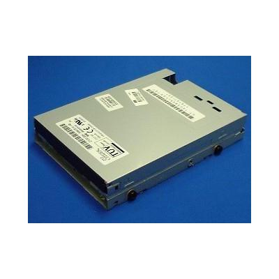 Hp floppy drive: 1.44MB, 3.5-inch floppy disk drive without bezel or eject button (Carbon Black disk door) - Includes .....