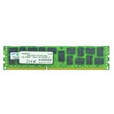 2-Power 2PCM-647897-B21 RAM-geheugen