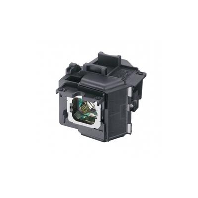 Sony LMP-H220 Projectielamp