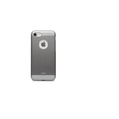 Moshi 99MO088021 mobiele telefoon behuizingen