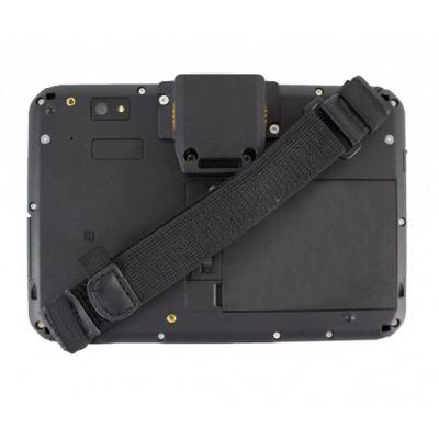 Panasonic Toughbook L1 Standard Hand Strap Camera riem - Zwart