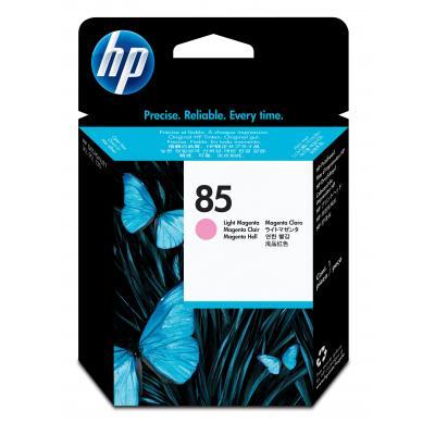 HP C9424A printkop
