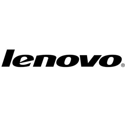Lenovo garantie: 1YR Depot