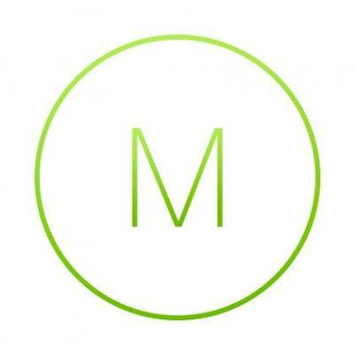 Cisco garantie: Meraki Z1 Enterprise License and Support, 3 Years
