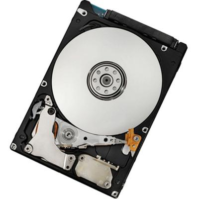 Ibm 500GB HDD interne harde schijf
