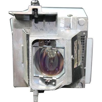 Optoma BL-FU260C Projectielamp