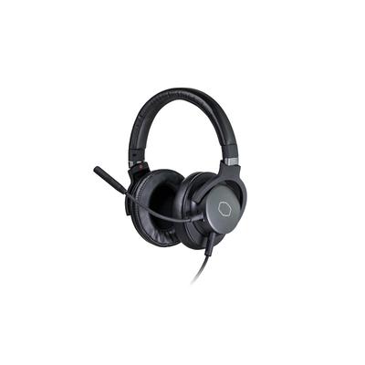 Cooler Master MH752 Headset - Zwart
