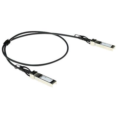 Skylane Optics DAPSSM051000988 UTP-kabels