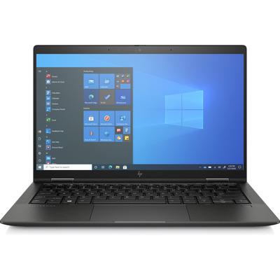 "HP Elite Dragonfly Max 13,3"" FHD Touch i7 16GB RAM 256GB SSD Laptop - Zwart"