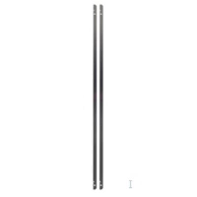 APC Baying Kit - 1070mm deep to 900mm deep (Rack to PDU/UPS) Rack toebehoren