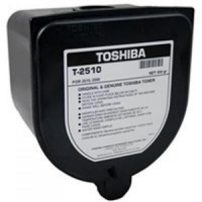 Toshiba T-2510E toner