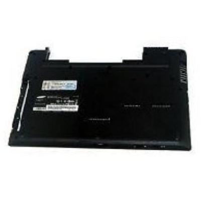 Samsung BA75-02584A Notebook reserve-onderdelen