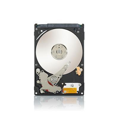 Seagate ST5000VX0001 interne harde schijf
