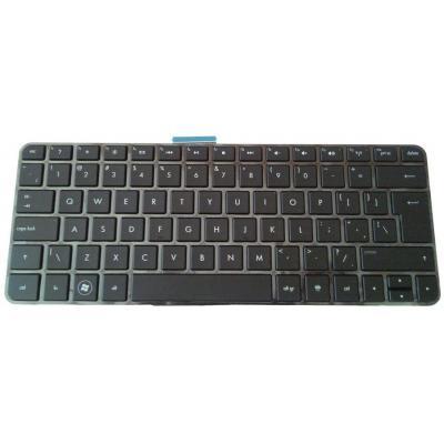 HP 594748-141 Notebook reserve-onderdelen