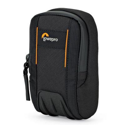 Lowepro Adventura CS 20 Cameratas - Zwart