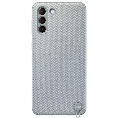 Samsung EF-XG996FJEGWW mobiele telefoon behuizingen
