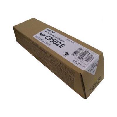 Ricoh 841740 toners & lasercartridges