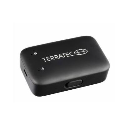 Terratec accessoire : 130641 - Zwart
