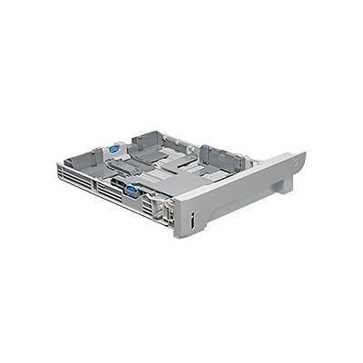 HP 250-sheet paper cassette - Paper cassette used for tray 2 Papierlade