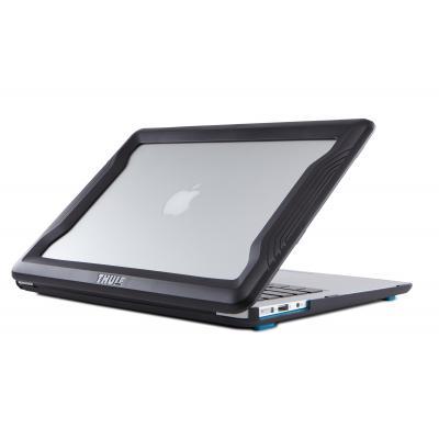 Thule TVBE3151 laptop accessoire