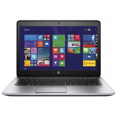HP H9W19EA#ABH laptop