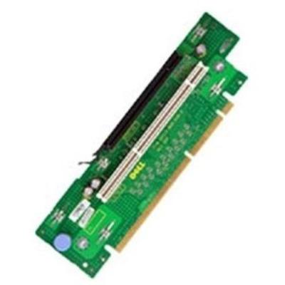 Fujitsu slot expander: FH PCIe