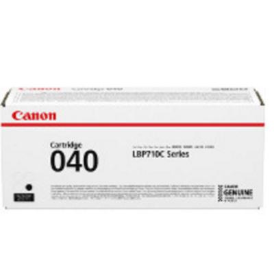 Canon 0942C002 toner verzamelaars