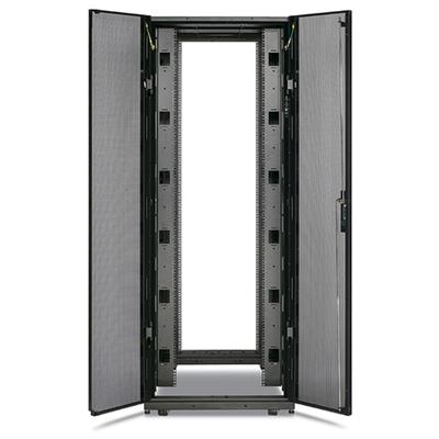 Apc rack: AR3150 - Zwart