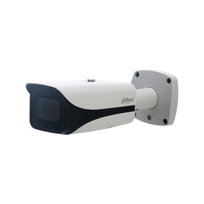 Dahua Technology 1.0.01.04.23612 IP-camera's