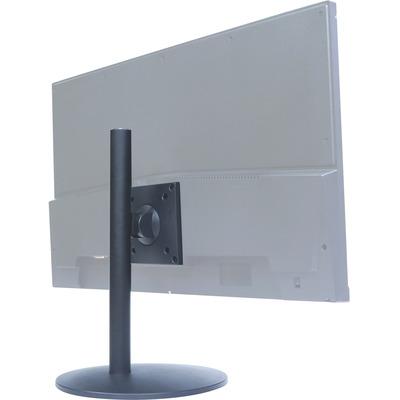 Gearlab GLB226002 Staande bureaus