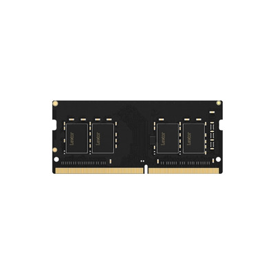 Lexar 8GB, DDR4-3200, 260-pin DIMM, 1.2V, CL22 RAM-geheugen