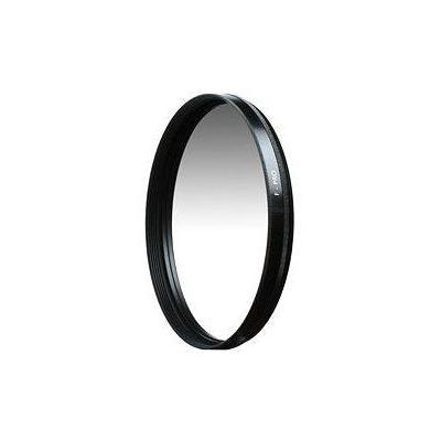 B+w camera filter: F-Pro 106 - Zwart
