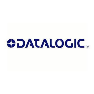 Datalogic Q-BC4-5 garantie