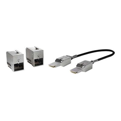Cisco Module/ Catalyst 3650 Stack Spare Netwerk switch module